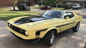 1972 Ford Mustang for sale near Norridge, Illinois 60706 - Classics on Autotrader