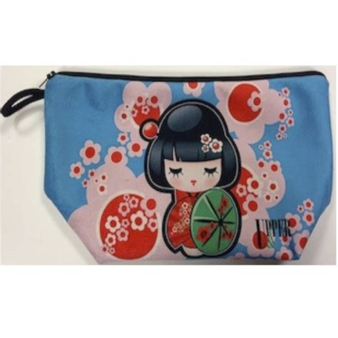 trousse de toilette high trousse toilette 1 upperbag