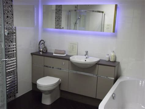 Small Bathroom With Vanity by Creative Storage For Small Craft Room Small Bathroom