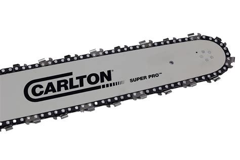 """Carlton 16"""" Bar and Chain Combo for Stihl Chainsaw New"""