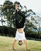 Pin by be on Chris Hemsworth in 2020 | Chris hemsworth ...