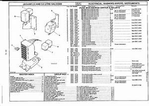 Diagram  Jeep Xj Fuse Diagram Full Version Hd Quality