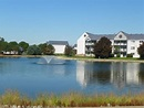 Waterchase Apartments Wyoming MI ($985-$1255) | Kent County