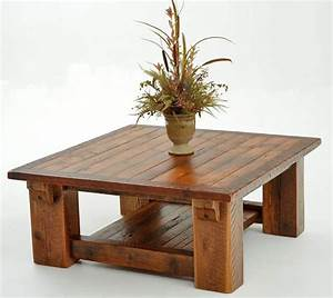 Best 20 rustic outdoor coffee tables ideas on pinterest for Rustic outdoor wood coffee table