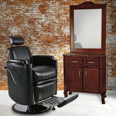 17 best images about modern salon barbershop equipment