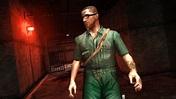Manhunt 2 - Trailer & Mission 1 Gameplay (1080p/60fps ...