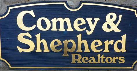 featured business comey  shepherds  app www