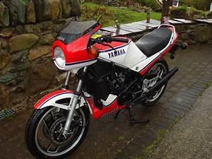 Rd 350 Ypvs : customer bike gallery rd ypvs ~ Kayakingforconservation.com Haus und Dekorationen