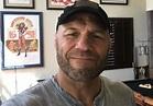 Randy Couture atualiza sobre estado de saúde: 'Me sinto ...