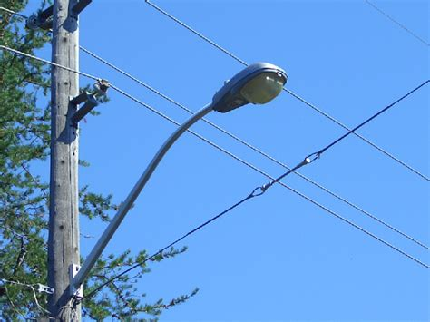 who to call when street light is out san mateo county street lights smcnews
