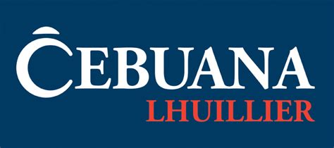 Cebuana Lhuillier sets the bar as a one stop shop financial institution   SwirlingOverCoffee