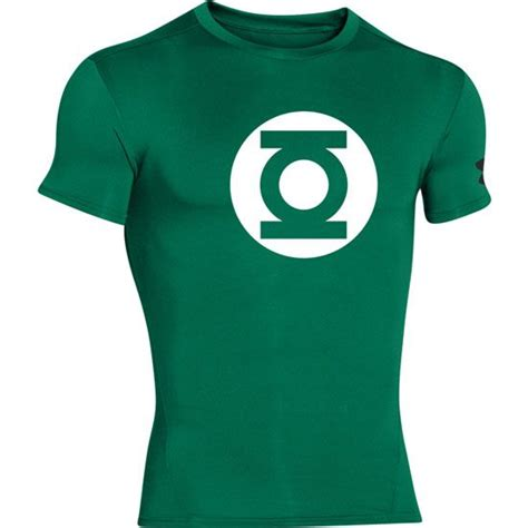 green lantern alter ego 1000 images about i want to wear on armour captain america and superman shirt
