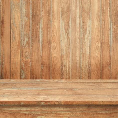 floorboards on wall wall texture vectors photos and psd files free download