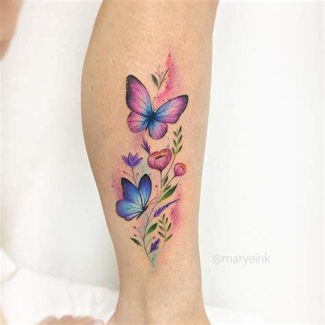 tattoovorlagen schmetterling und sterne tattoovorlagen blumen und sterne