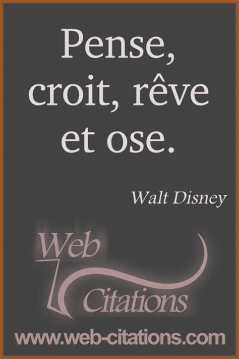 citation film  serie