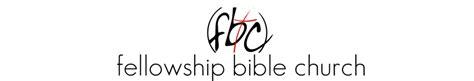 Logos Fellowship Church Logos Fellowship Bible Fellowship Bible Church Ministries Prayer