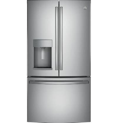 Kitchenaid Refrigerator Labor Day Sale by 2017 Labor Day Appliance Grill Sale At Mrs G Debbie S