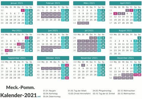 Feiertage 2021 und 2022 in deutschland für alle bundesländer: Ferien Und Feiertage 2021 Bw : Ferien In Baden Wurttemberg 2020 Kalender Und Ubersicht ...