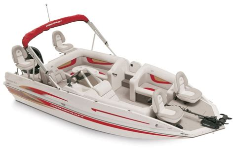 Princecraft Deck Boat 194 by Research 2013 Princecraft Boats Ventura 194 On Iboats