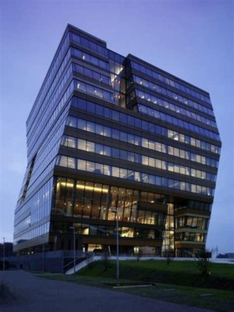 modern buildings architecture buildings design bookmark 15746