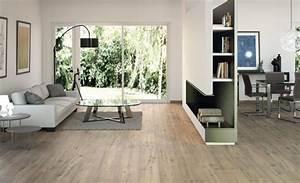 Fliesen Wohnbereich Modern : fliesen in holzoptik bei kiel kaufen keramiede ~ Sanjose-hotels-ca.com Haus und Dekorationen