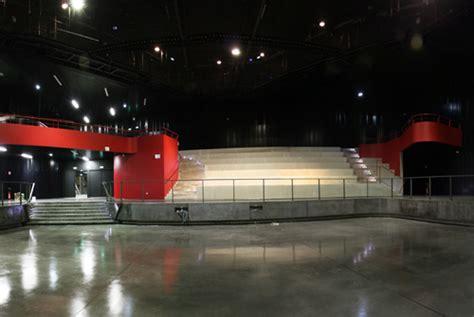salle de spectacle grenoble concerts grenoble les soir 233 es de l 233 t 233 224 grenoble article publi 233 par damien grimbert