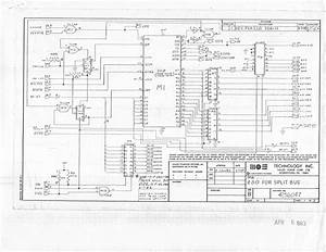 Engineering Schematic Wow Jeeve