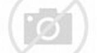 【Mandy Lieu低調咗】洗米華洗米嫂激罕曬親密合照! | MyBB