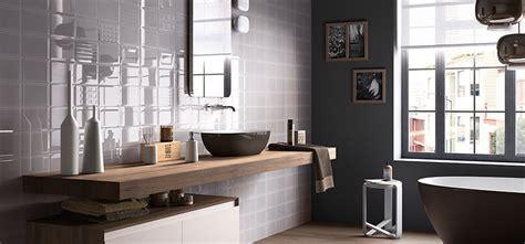 faience salle de bain bricoman bathroom tiles ideas uk modern bathroom wall floor tiles the tile company