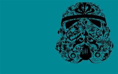 Artsy Stormtrooper Wars 1080p Desktop Wallpapers Stormtroopers