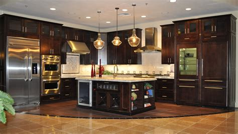 Kitchen Color Ideas With Maple Cabinets - kitchen kitchen colors with wood cabinets kitchen ideas with inside dark cabinet kitchen designs