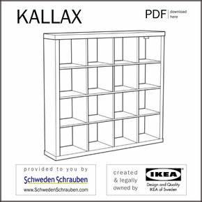 Ikea Kallax Anleitung : download der ikea anleitungen shop kaufe ersatzteile f r ikea m bel ~ A.2002-acura-tl-radio.info Haus und Dekorationen