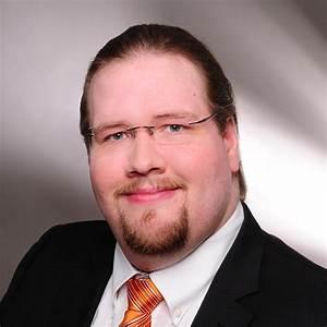 Julius Blum Gmbh : daniel thorm hlen softwareentwickler julius blum gmbh ~ Eleganceandgraceweddings.com Haus und Dekorationen