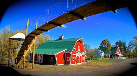 canterbury creek farm preschool grand rapids mi 146   dixon44