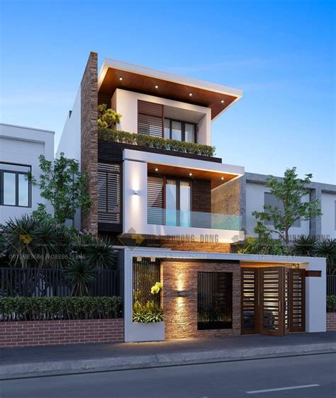 home design architect 1000 images about house on pho villas and