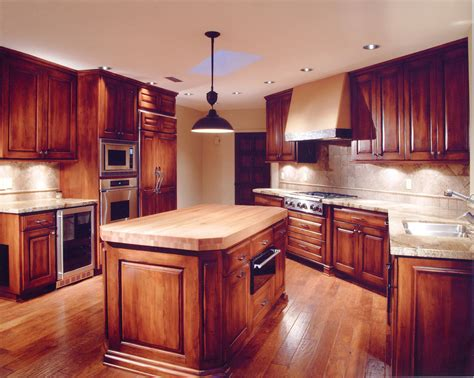 Kitchen Cabinets Dayton, Ohio