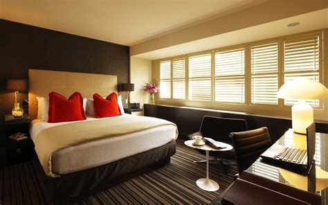 Bedroom Ideas Images by Bedroom Ideas For Couples