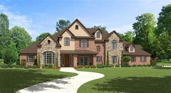 Spectacular 4000 Square Foot House by Home Blueprints For 2000 Square Foot Home With Porch