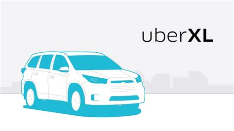 Launching Uberxl In Springfield