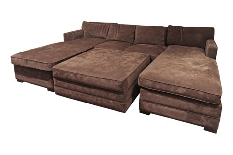 double chaise lounge sofa double chaise sofa lounge double chaise lounge living room