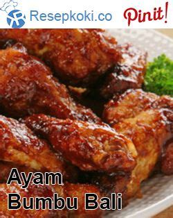 images  indonesian food  drinks