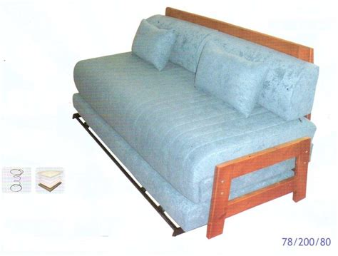 hi riser bed a1 high riser bed with storage box