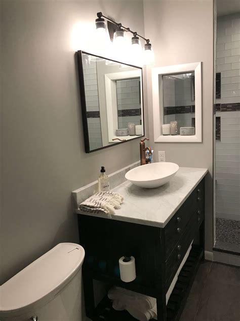 complete bathroom remodel essex home improvements