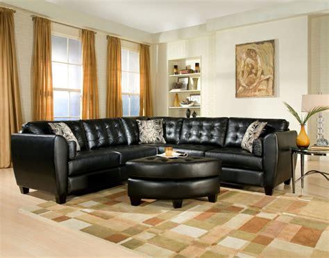 le canap quel cuir pour un canape maison design wiblia com