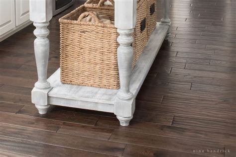 All About Our Dark Hardwood Floors Carpet Express Santry Opening Hours Magic Fresh Colors Suppliers Cape Town Steve Ogden Roy Utah A Of Rice Flour Petals Liberty Cleaning Elk Grove Ca How To Clean Outdoor On Porch Red Ready Outfits