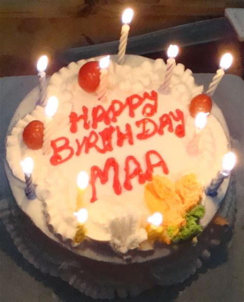 You can write name on birthday cakes images, happy birthday cake with name editor, personalized birthday cake with names to send happy birthday wishes for friends, family members & loved ones via birthdaycake24.com. Happy Birthday Mom   My Random Thoughts