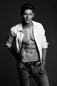 93 best Hideo Muraoka images on Pinterest | Male models ...