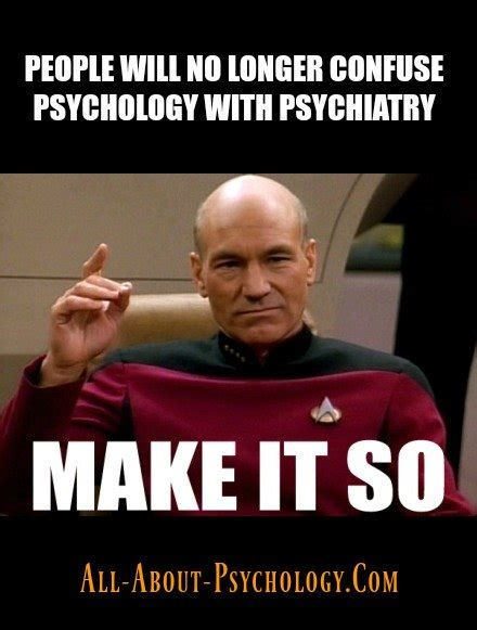 Psychology Memes What Is Psychology