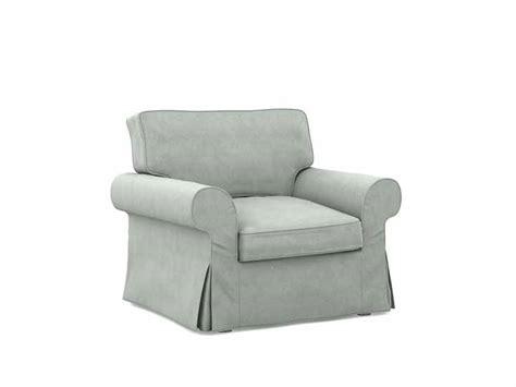Bezüge Nach Maß Für Dein Ektorp Sofa