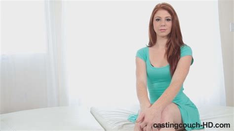lexi on casting couch hd